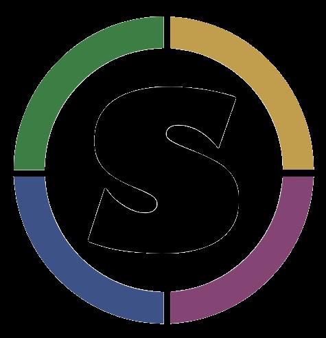 Singularity logo