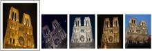 Notre Dame images